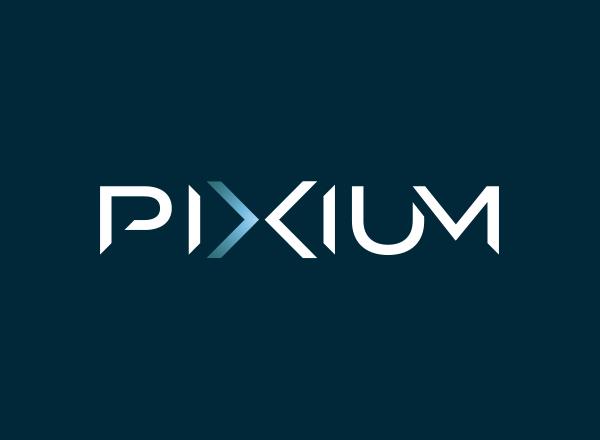 PIXIUM