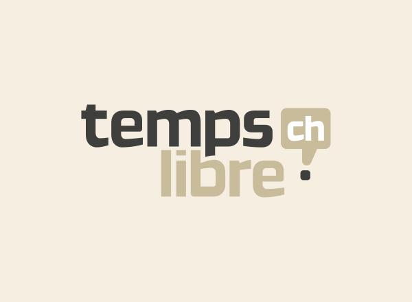 TEMPSLIBRE.CH